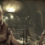 6 Games That Can Challenge Uncharted 2 Visually