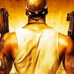 THQ: Saint Row 3 will be mind blowing
