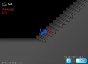 Stair-Fall-2_1