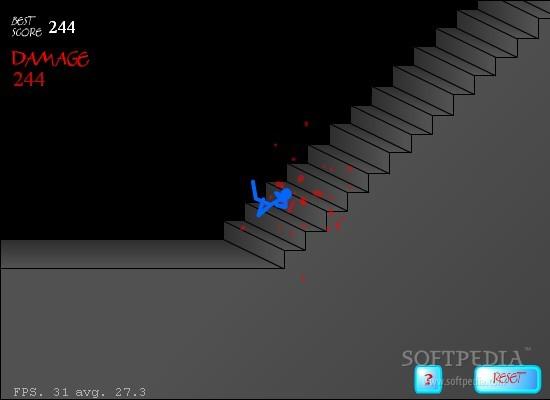 stickman online games