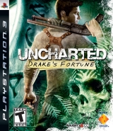 Uncharted_Box-Artboxart_160w