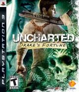 Uncharted_Box-Artboxart_160w