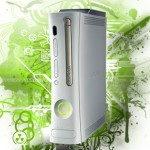 Here's a list of rejected names for Microsoft's original Xbox