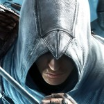 Greatest PC Games That Should Be Released On PS4 And Xbox One