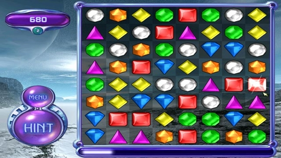 bejeweled_2_deluxe_image_4b8wKxplM8Ps6we