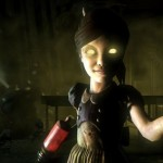 No GamePad support for Bioshock 2 on PC