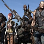 More Borderlands DLC On The Way