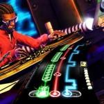 Tiesto announced for DJ Hero 2