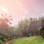 Fable II was rushed – Molyneux