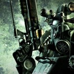 Development on Fallout MMO resuming?