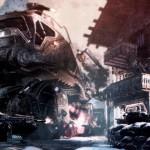 Gears of War 2 – Halloween Double XP