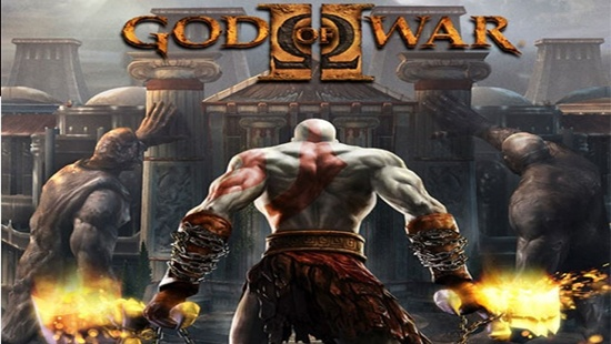 god-of-war-2-wallpaper
