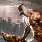 God of War III could have been an FPS