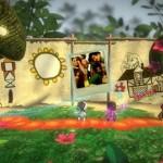 LittleBigPlanet 2: An Exclusive Interview With Eric Fong, Associate Producer, SCEA