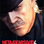 Is this the cast of Metal Gear Solid Movie?
