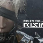 Metal Gear Solid Rising: Plot Dissected