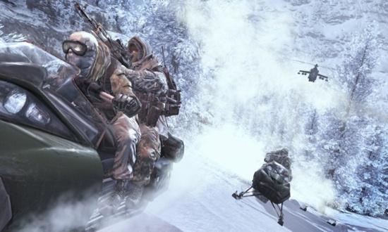 modern-warfare-2-gameplay-photos