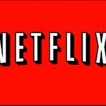 PlayStation 3 Netflix service update: Gets Search Option