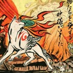 Okami HD Confirmed For PS4, Xbox One And PC, Will Support 4K Resolution