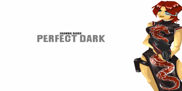perfectdark