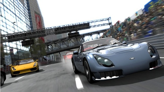 project-gotham-racing-3-2