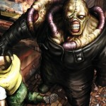 Resident Evil: Mercenaries and Revelations 3DS gameplay videos