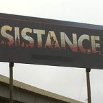 Insomniac Has 'No Comment' On Resistance 3 Billboard