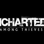 'Lost' Actor Teases New Uncharted