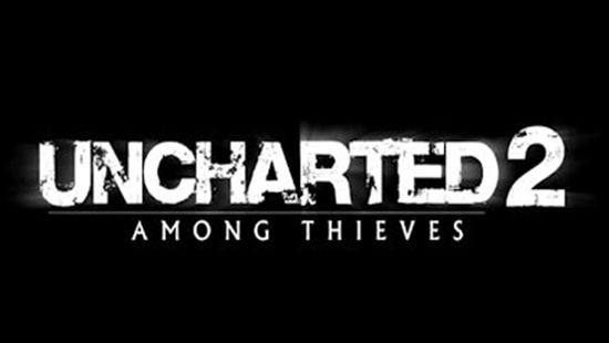 Uncharted 2 won by over 160 votes in a landslide!