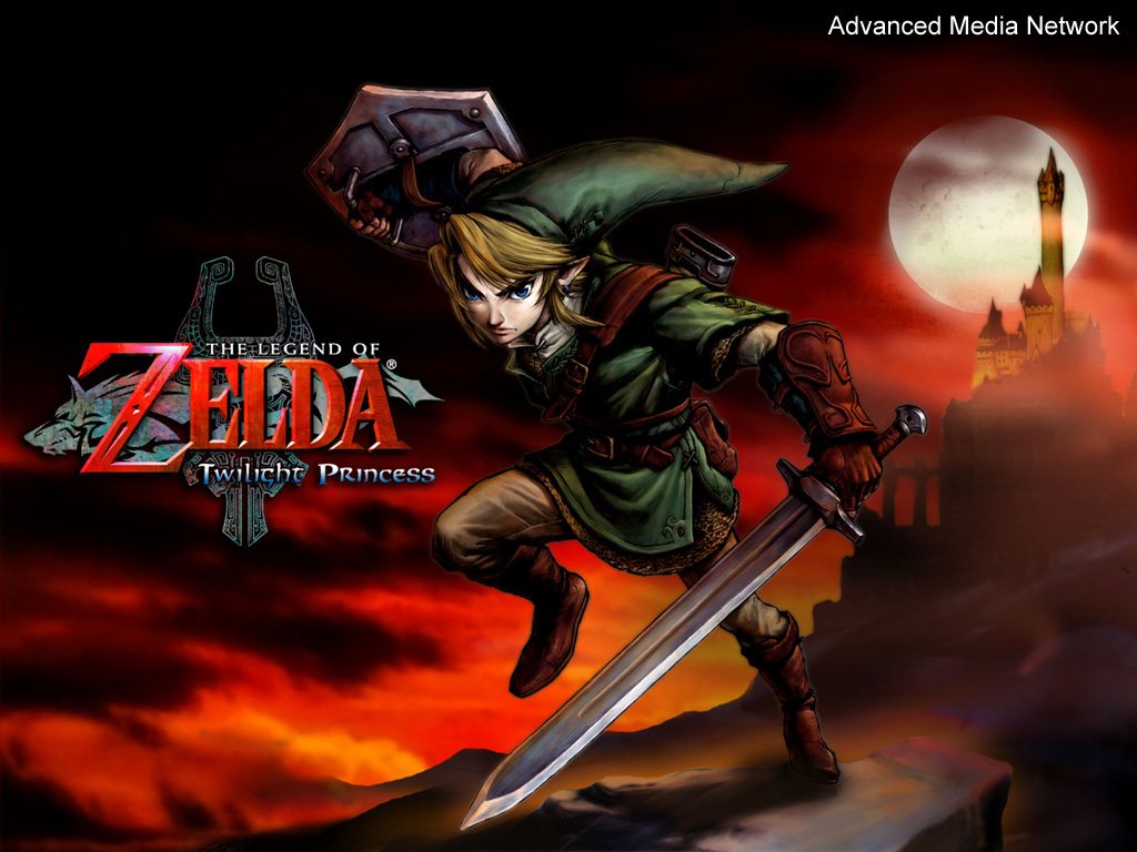wallpaper_zelda-1024