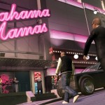 GTA: The Ballad of Gay Tony is Live Deal of the Week