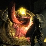 Demon's Souls developers moving on to darker projects
