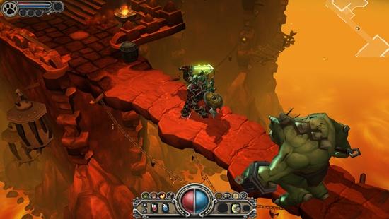 E3-bridge-fight-troll-lava