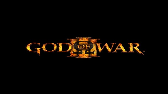 God of War 3: Entire Single Player Campaign Leaked