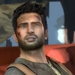 Uncharted 2 Garners More Love with More Awards