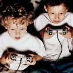Gaming Trends: Social Gaming and Virtual Stuff