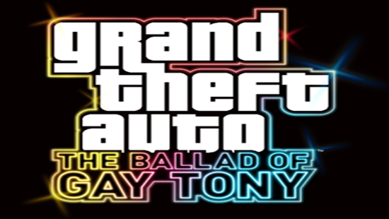 The_Ballad_of_Gay_Tony_logo