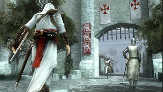 assassins-creed-bloodlines-gameplay-screenshot