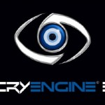 Crytek Teaming up with Universities to hook students on CryENGINE 3