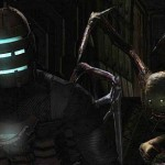Dead Space 2 – First Trailer