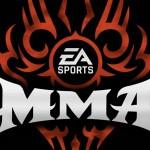 EA Sports MMA Trailer