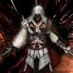 Assassin's Creed Ezio Collection Leaked- Rumor