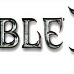Fable III 'all about power'