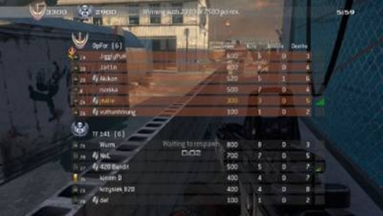 host_advantage_MW2