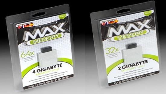 memorymax