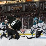 NHL 11: Who would be in your ultimate hockey team?