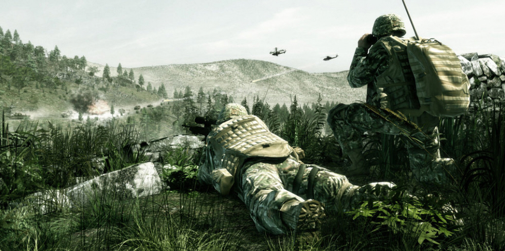 Operation Flashpoint Torrent