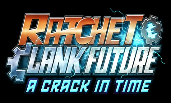 ratchet-and-clank-future-a-crack-in-time-logo