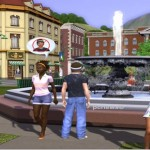 The Sims 3 making its way to consoles