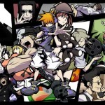 The World Ends With You sequel in the pipeline?